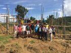 Hopevale STM 2017: The value of Community Integration