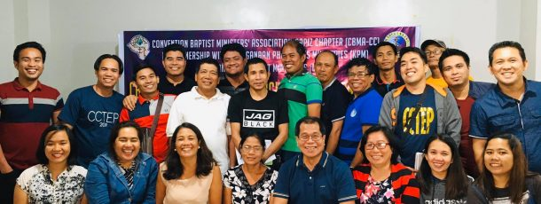 Pressed…but not Crushed: Philippine Project Updates (Part 2)
